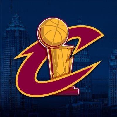 cavs-championship-logo