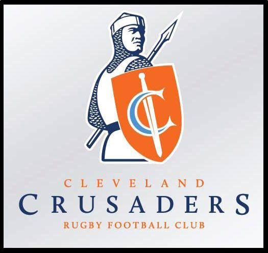 cleveland-crusaders-rugby