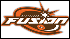 cleveland-fusion