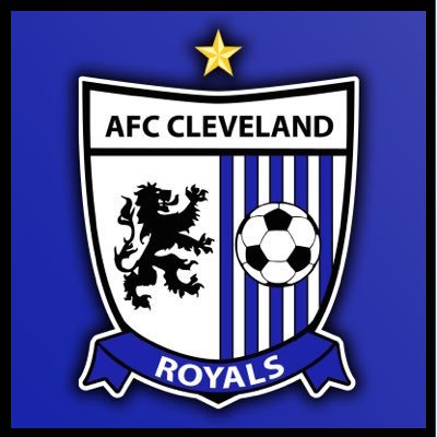 cleveland-royals