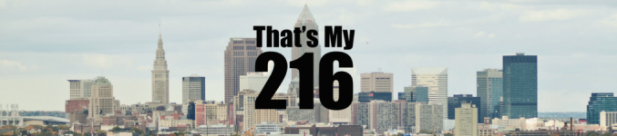 cropped-cleveland_skyline_2015.png