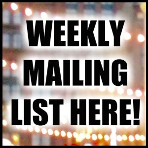 mailing-list-8