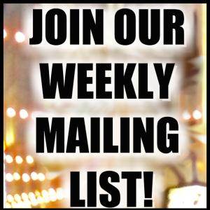 mailing-list-pic-3
