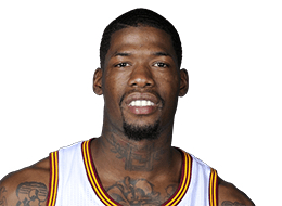 DeAndre Liggins:  Just Following His Brother's Footsteps