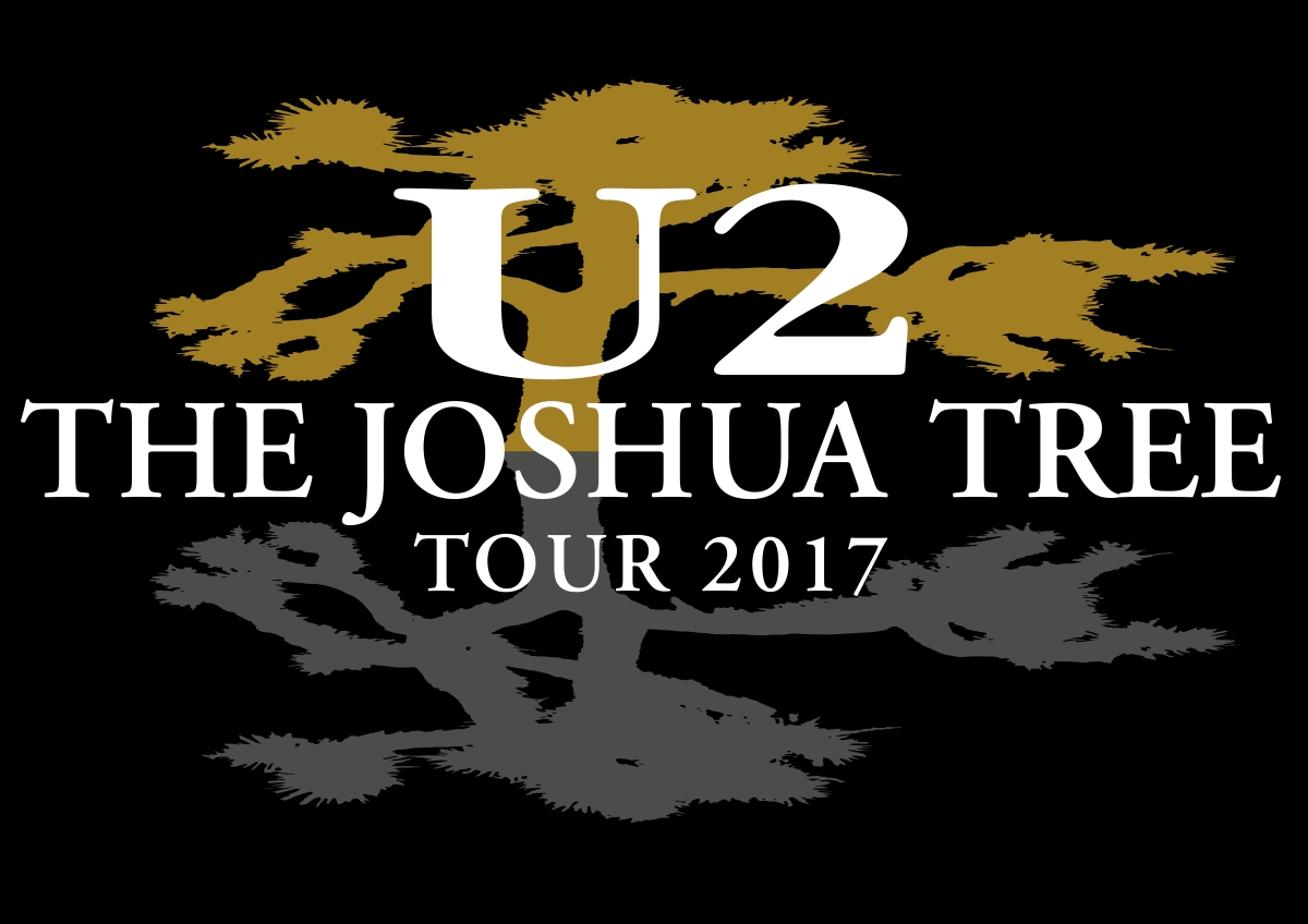 U2 And One Republic To Play Cleveland First Energy Stadium!