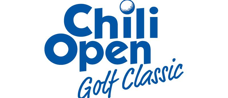 chili-open