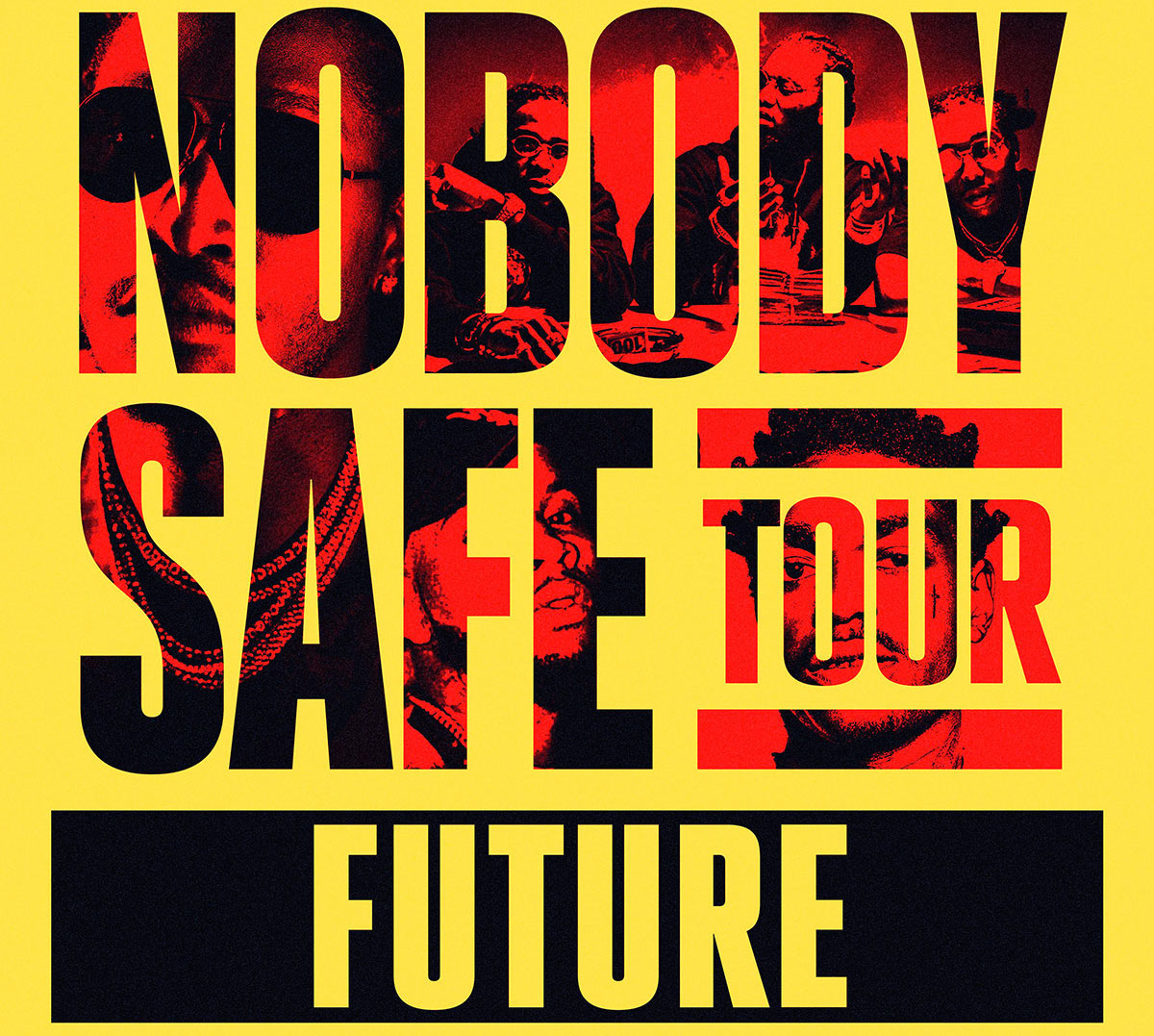 FUTURE And MIGOS Coming toCleveland!