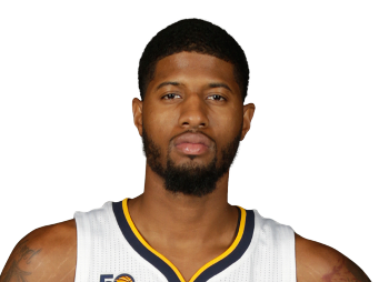 BREAKING: Paul George to Oklahoma City Thunder, means what for Cleveland?