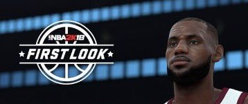 Lebron's NBA 2k Rating Revealed! Wade Not Impressed…